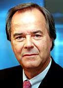 Noch Intendant Dieter Stolte ...