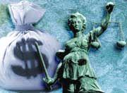 Der Fehltrade vom 20. November beschäftigt die Staatsanwaltschaft. Die Asset Managers AG droht mit juristischen Schritten.