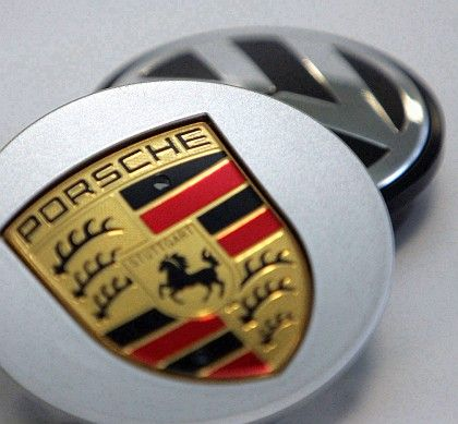 Marionettenspieler aus Zuffenhausen: Porsche spielt bei der VW-Rallye eine fragwürdige Rolle