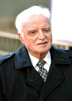 Adelphia-Gründer: John Rigas wehrt sich gegen seine Haftstrafe
