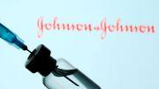 USA lassen Impfstoff von Johnson & Johnson zu