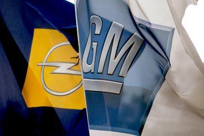 Entscheidende Phase: General Motors hat von drei Interessenten unterschriftsreife Kaufverträge für Opel erhalten
