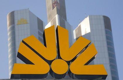 Bonus als Malus: Die Commerzbank will das ändern