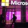Microsoft kauft Spracherkennungs-Firma Nuance für 20 Milliarden Dollar