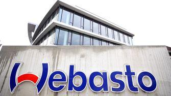 Wie Webasto das Virus nach Deutschland brachte