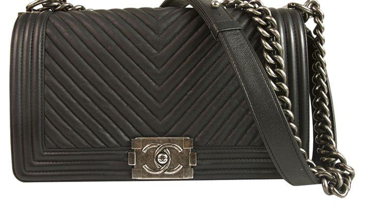 mm-Luxusindex: So entwickeln sich die Preise der teuersten Handtaschen