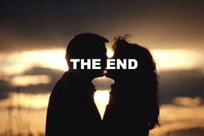 Es wäre zu schön: Ein Happy End gibt es in Sachen Abgeltungsteuer vermutlich nicht