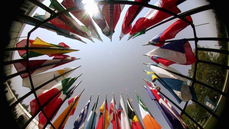 Europäische Union: Verstimmung über Griechenland