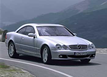 Guter Stern: Zumindest auf die Sparte Mercedes können sich Aktionäre noch verlassen. Der Absatz ist gestiegen