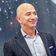 Amazon liefert ein Monsterquartal