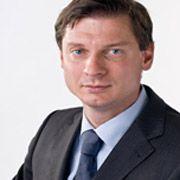 """""""Stille Lasten auf dem Bond-Portfolio"""": Carsten Zielke, Analyst und Managing Director bei der französischen Großbank Société Général"""