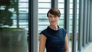 DB-Tochter Schenker holt sich Frau in den Vorstand