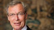 Gerhard Cromme kommt mit Auto1-IPO wieder groß heraus