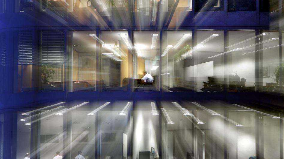 Eine systematisches Einarbeitung bringt neue Mitarbeiter bis zu 50 Prozent schneller auf den aktuellen Stand