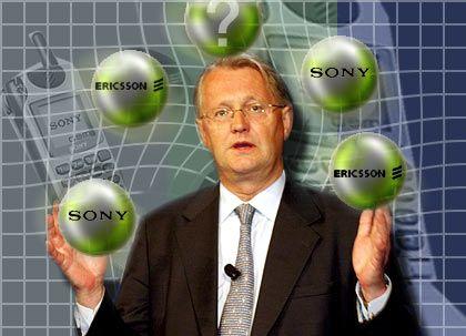 """""""Kein Geld mehr hinauswerfen"""": Kurt Hellström"""
