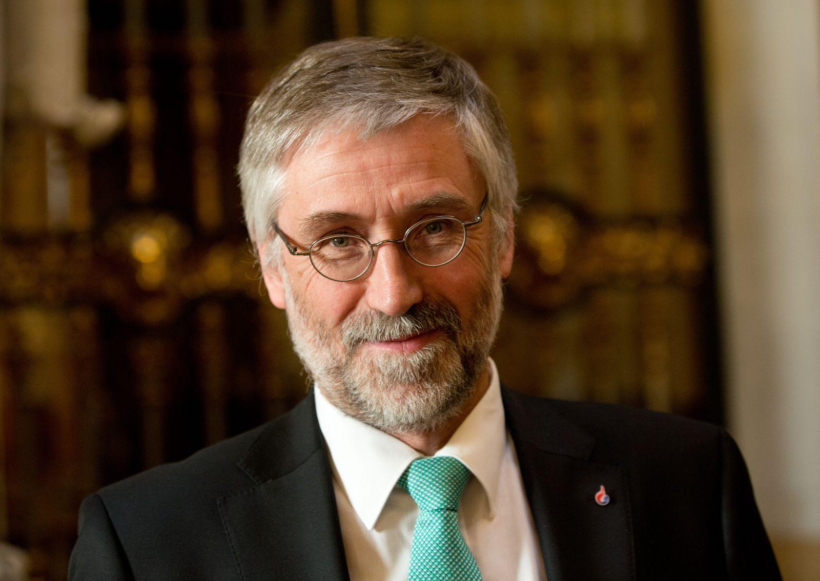 Christoph Krupp