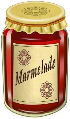 Qual der Wahl: Als Forscher in einer Fußgängerzone 30 Sorten Marmelade zum Kauf anboten, ließen sich viel weniger Passanten zum Kauf verleiten als bei einem Angebot von nur sechs Sorten - der Mensch scheut komplexe Entscheidungen.