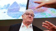 Plattner-Stiftung gibt umstrittenes Fioneer-Investment auf