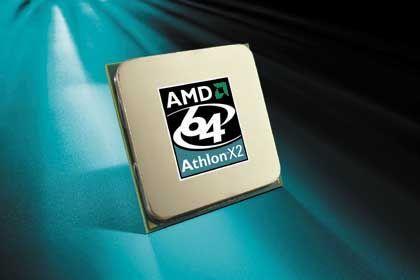 """Umsatzrückgang bei AMD: """"Schlimmere Lage, als selbst von Pessimisten erwartet"""""""