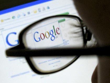 Google-Suche: Querelen um die Anzeigenspalte