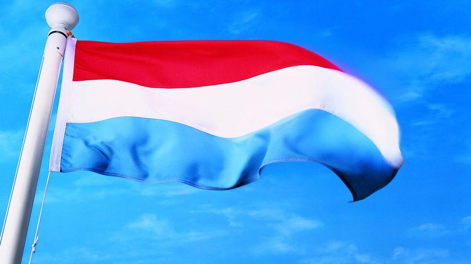 Luxemburg: Ausländer schätzen in dem Benelux-Land die Möglichkeiten, ihre eigene Steuerlast kreativ heraubzusetzen