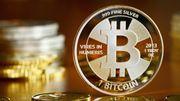 Was den neuesten Bitcoin-Boom erklärt