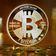 Bitcoin und Co. knacken Zwei-Billionen-Dollar-Marke