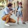 Was berufstätige Eltern im Corona-Herbst wissen müssen