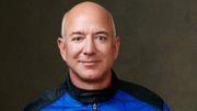 Blue Origin klagt gegen Nasa-Auftrag an SpaceX
