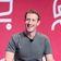 Facebooks Börsenwert übersteigt eine Billion Dollar