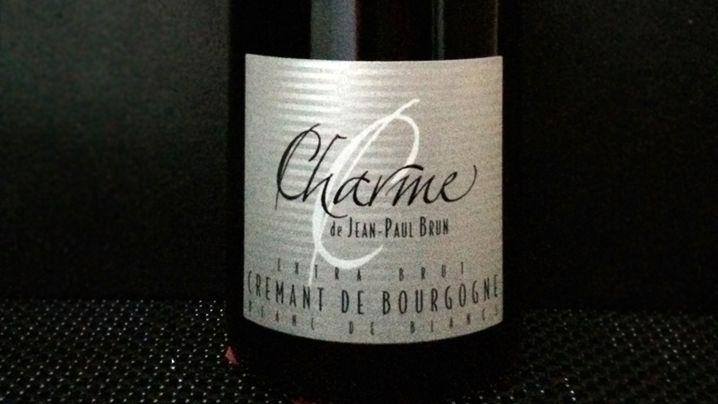Schaumwein-Test: Das sind die besten Crémants