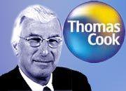 Heimkehrer zu Thomas Cook: Wolfgang Beeser