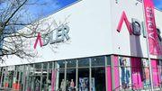 Logistiker erhält Zuschlag für Adler Modemärkte