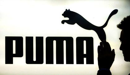 Vermögenssprung: Günter Herz scheut Öffentlichkeit. Doch der Puma-Deal bringt ihn zurück in die Schlagzeilen.