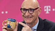 Deutsche Telekom plant die Europa-Cloud