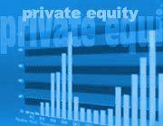 """Private Equity: Zu Unrecht wurden in der Vergangenheit Beteiligungsgesellschaften pauschal als """"Heuschrecken"""" abgestempelt, die über Unternehmen herfallen und sie ausnehmen"""