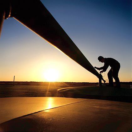 Gaspipeline: Das mehr als 1000 Kilometer lange Leitungsnetz der Saar Ferngas geht an ArcelorMittal