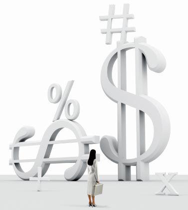 Drohungen zeigen Wirkung: Steuerparadiese zeigen sich kompromissbereit