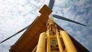 USA wollen Offshore-Windkraft massiv ausbauen
