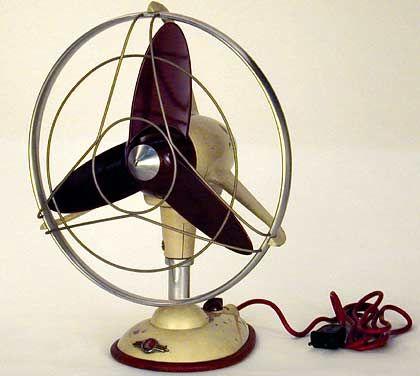 Rosenberg-Ventilator: Seit 1981 fertigt das Unternehmen aus Künzelsau mit heute 700 Mitarbeitern Ventilatoren und Klimaanlagen