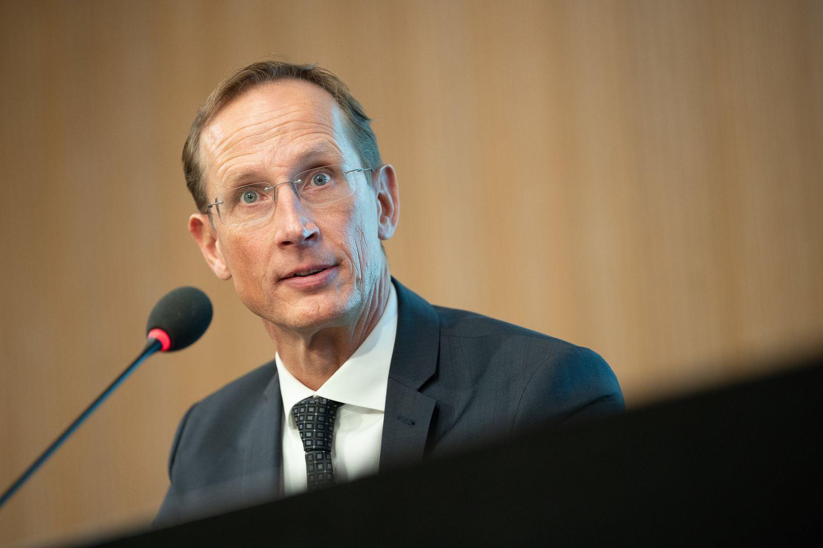 Zwischenbilanz «Forum Gesundheitsstandort Baden-Württemberg»