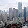 China ordnet Schließung von US-Konsulat in Chengdu an