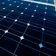Superwetter beschert Deutschland Solarenergie-Rekord