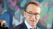 Bundesbank erstmals seit 1979 ohne Gewinn