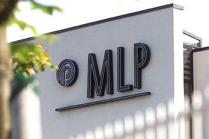 """MLP-Zentrale in Wiesloch: """"Jeglichen Anschein von Interessenkonflikten vermeiden"""""""