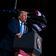 Trump sät weiter Zweifel an sauberer Abwahl