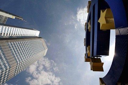 Showdown: Am Donnerstag entscheidet die Notenbank