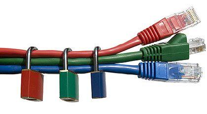 Die Energie muss fließen: Alte Grenzen zwischen IT-Abteilung, Management und Fachabteilungen müssen aufgebrochen werden