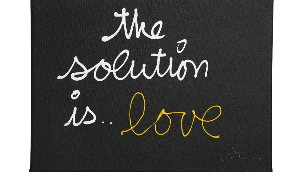 "mmgallery: ""The solution is.. """