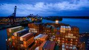 Hapag-Lloyd bestellt weitere sechs Großcontainerschiffe